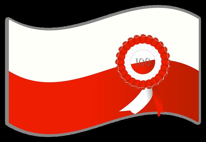flaga1
