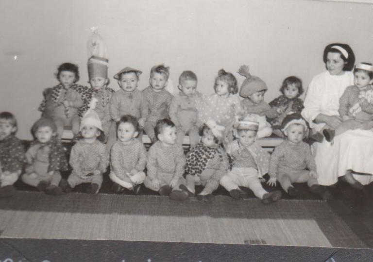 album.grupa1965.2